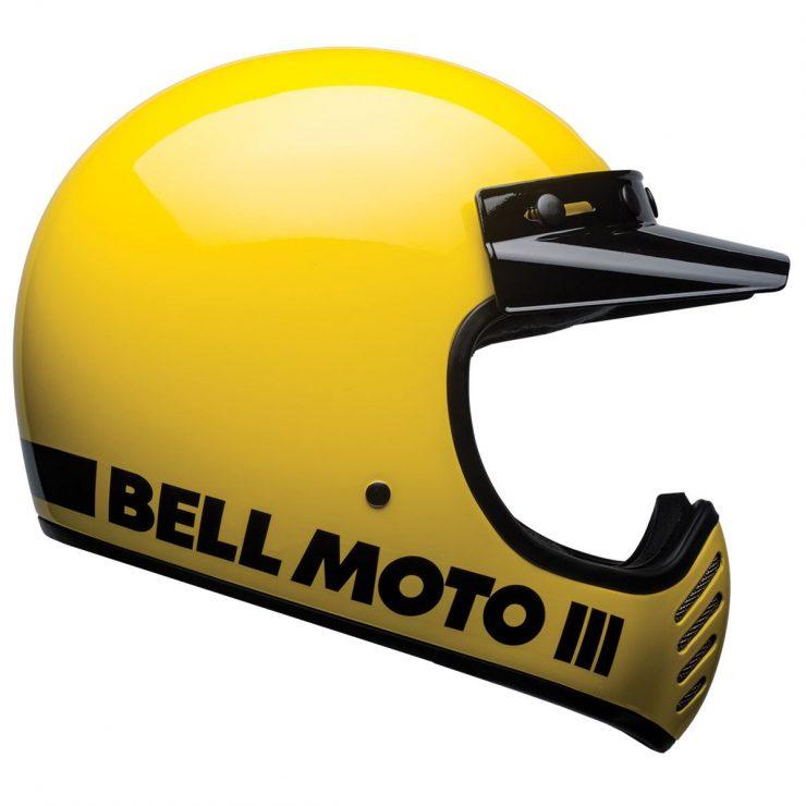 bell-moto-3-helmet-5