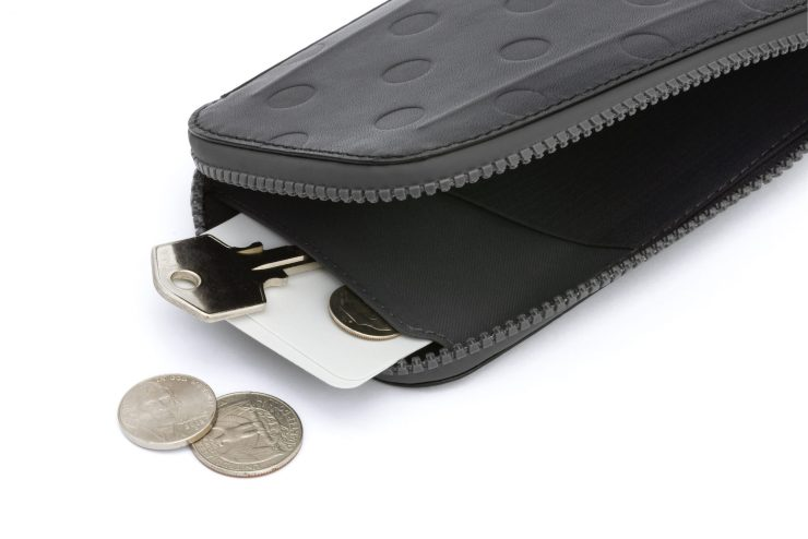 bellroy-x-maap-all-weather-wallet-3