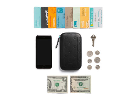 Bellroy x MAAP All Weather Wallet 450x330