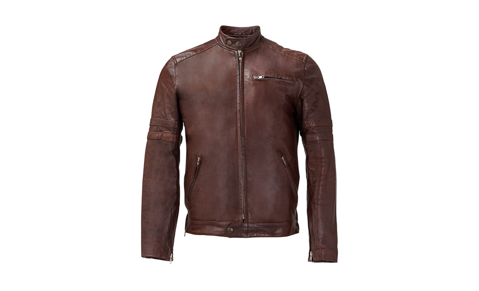 Bene Motorcycle Jacket 1600x974 - Bene Motorcycle Jacket by 55 Collection