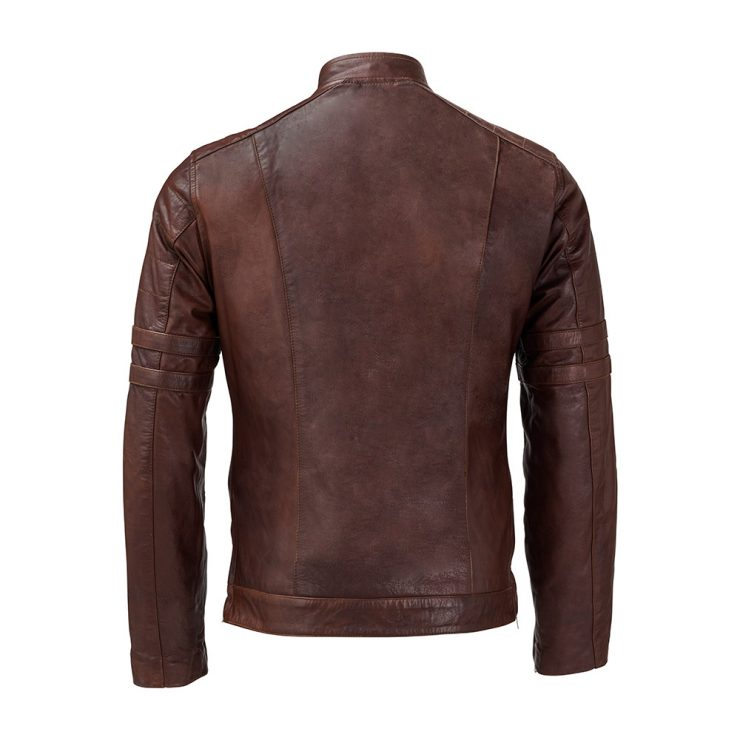 bene-motorcycle-jacket-back