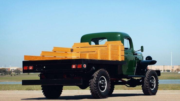 dodge-power-wagon-2