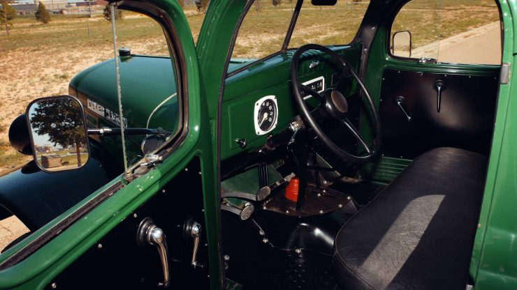 dodge-power-wagon-3