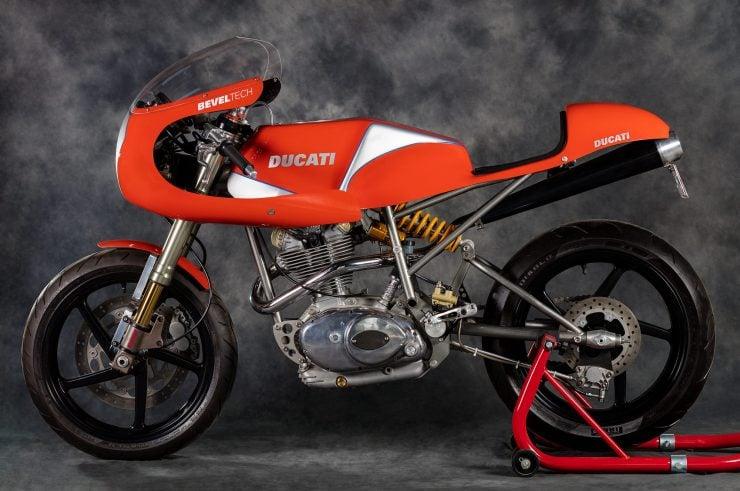 ducati-condor-13