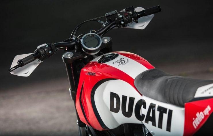 ducati-supermoto-scrambler-10
