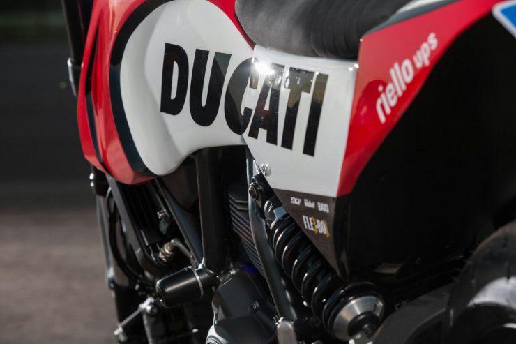 ducati-supermoto-scrambler-9