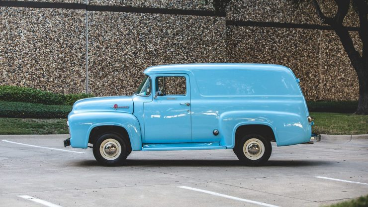 f100-ford-panel-truck-1
