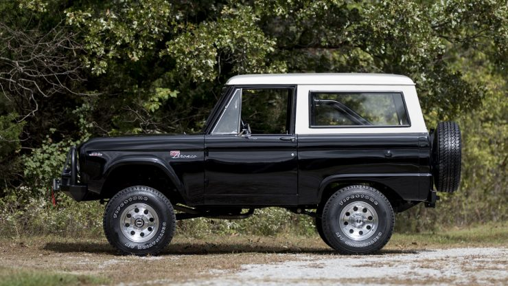 ford-bronco-7