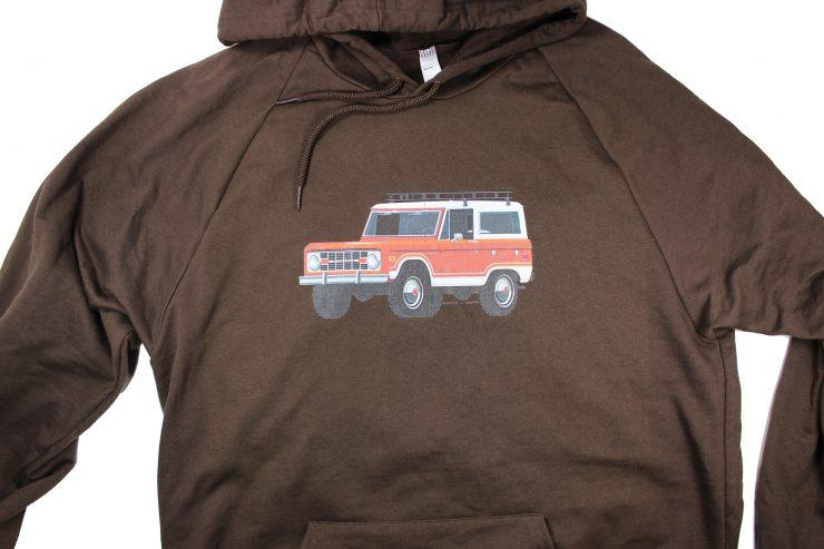 ford-bronco-hoodie-2