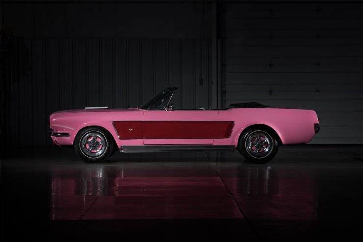 ford-mustangs-of-sonny-and-cher-4
