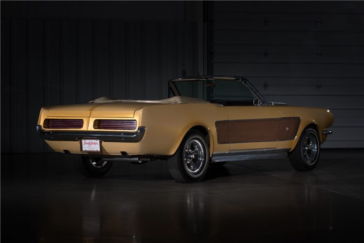 ford-mustangs-of-sonny-and-cher-7