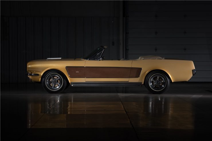 ford-mustangs-of-sonny-and-cher-8