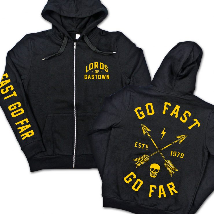 go-fast-go-far-hoodie-by-lords-of-gastown-2