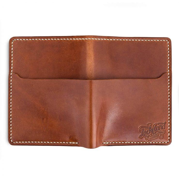 lockeland-leather-stratton-wallet-1