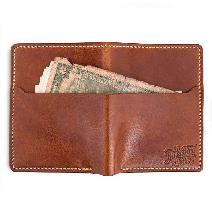 lockeland-leather-stratton-wallet-2