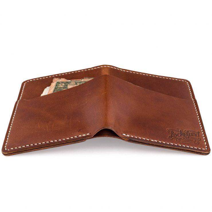 lockeland-leather-stratton-wallet-3