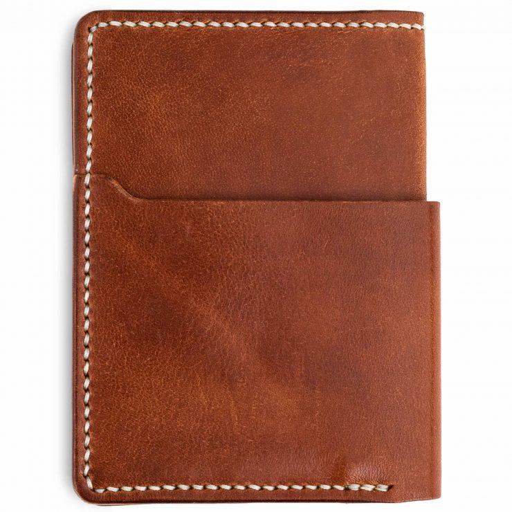 lockeland-leather-stratton-wallet-4