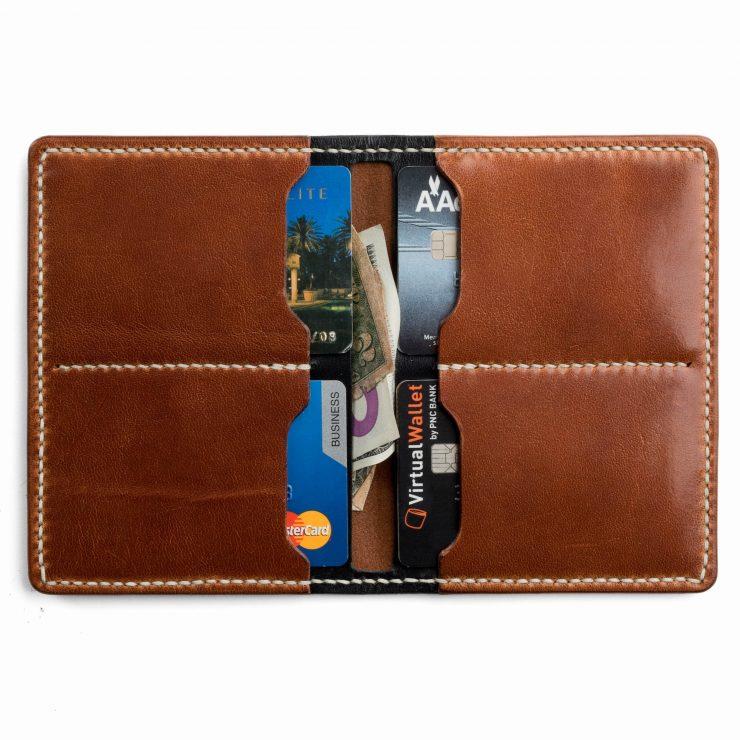 lockeland-leather-stratton-wallet-5