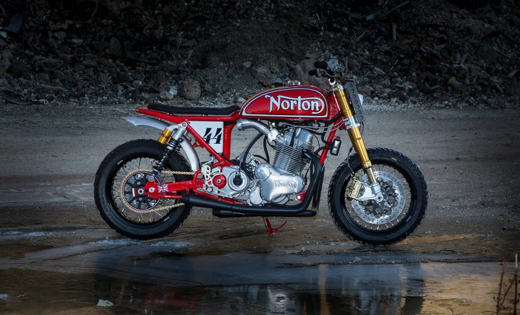 mm-norton-a