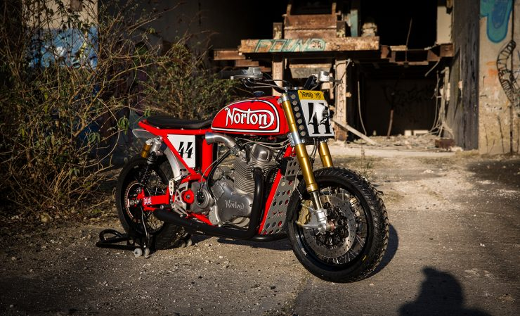 mm-norton-b