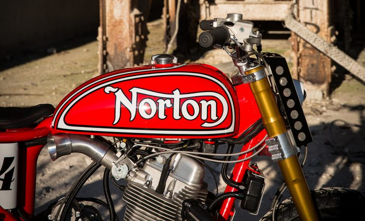 mm-norton-f