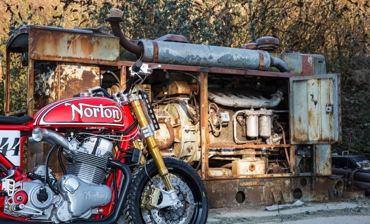 mm-norton-g