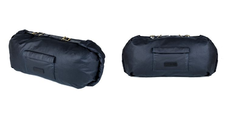 malle-london-vincent-ex-duffel-4