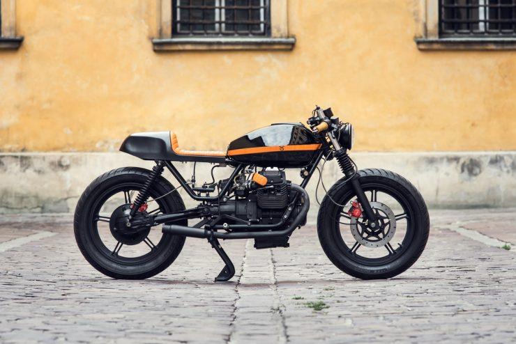 moto-guzzi-v65-1