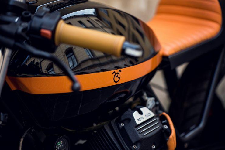 moto-guzzi-v65-11
