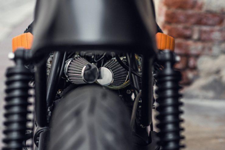 moto-guzzi-v65-15
