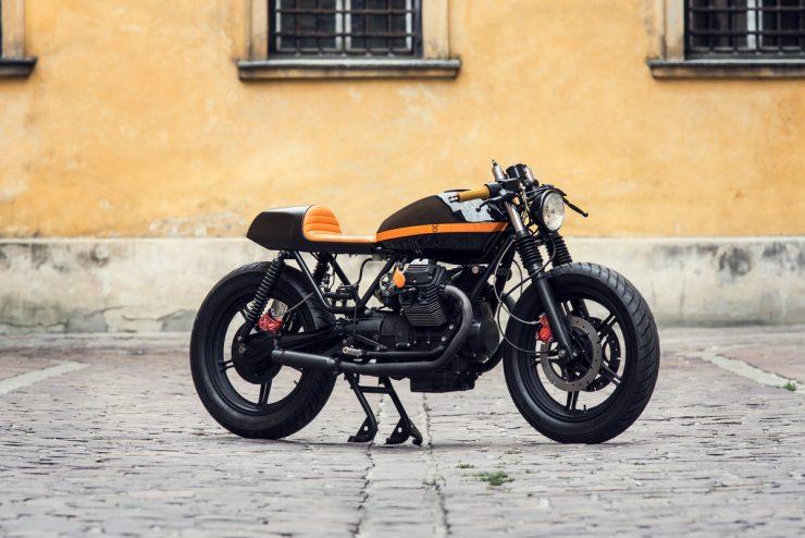 moto-guzzi-v65-19