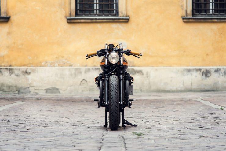 moto-guzzi-v65-2