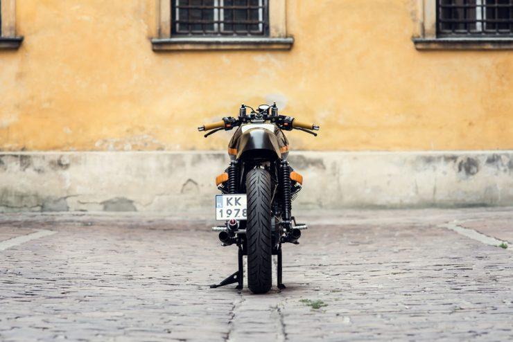 moto-guzzi-v65-3