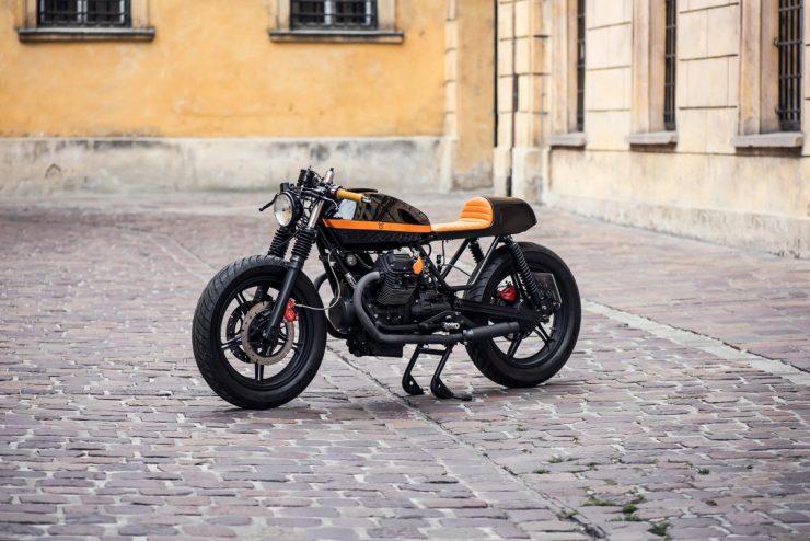 moto-guzzi-v65-4