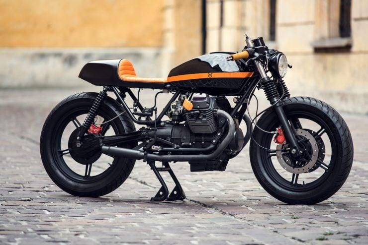 moto-guzzi-v65-5