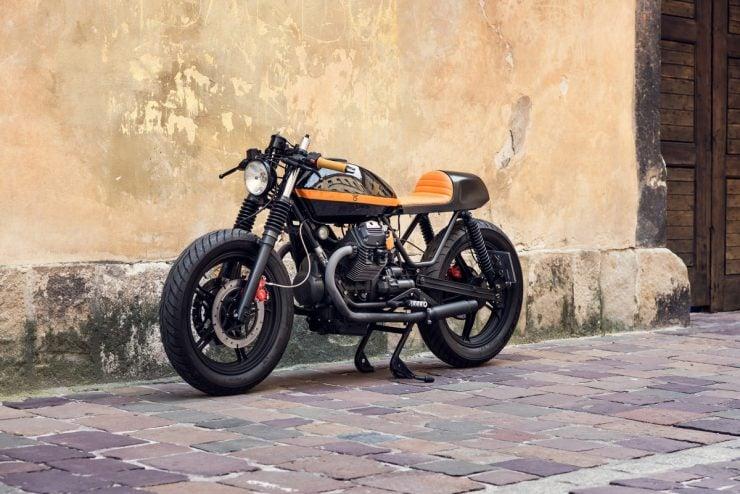 moto-guzzi-v65-6