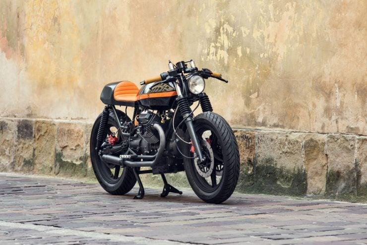 moto-guzzi-v65-7