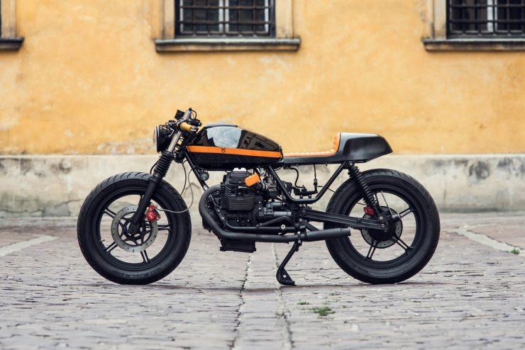 moto-guzzi-v65