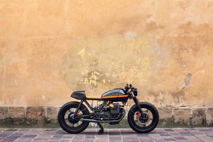 moto-guzzi-v65-8
