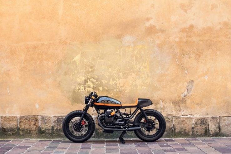 moto-guzzi-v65-9