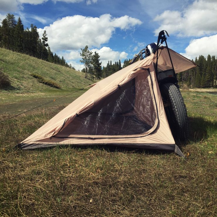 nomad-motorcycle-camp-tent-2