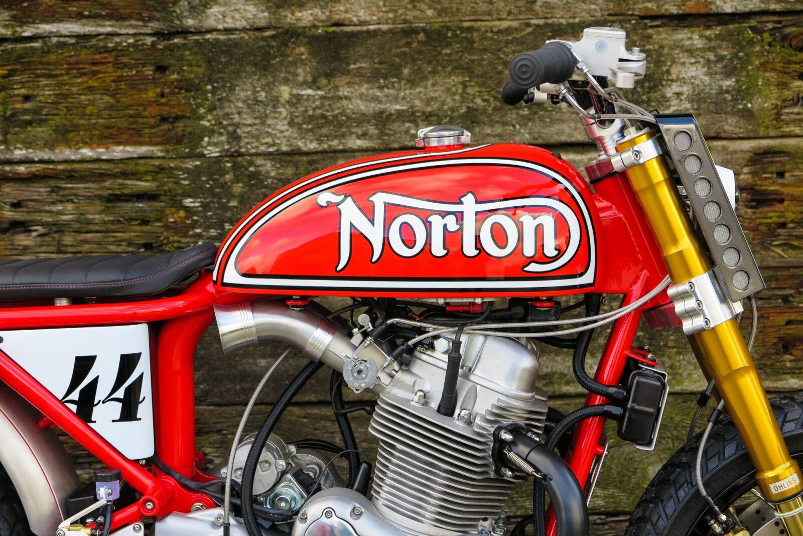 Norton Commando Tracker 2 1600x1068 - Norton MM