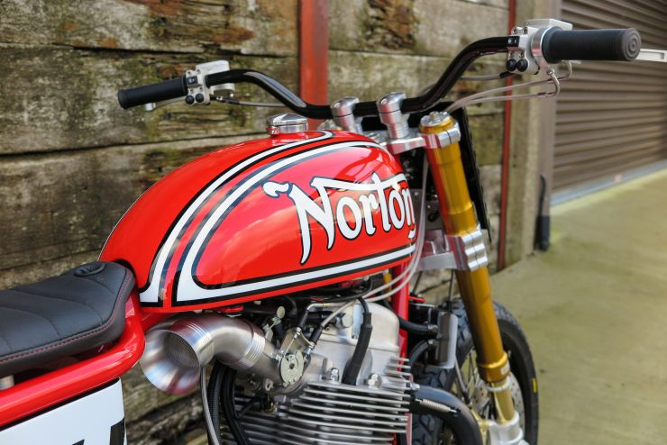 norton-commando-tracker-5