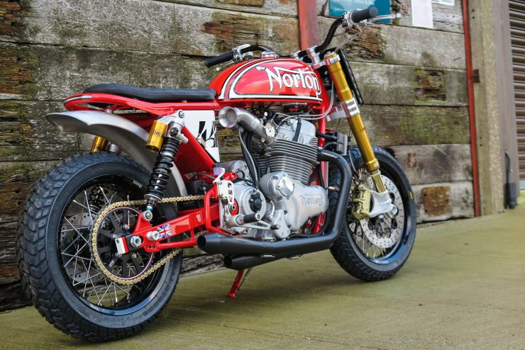 norton-commando-tracker