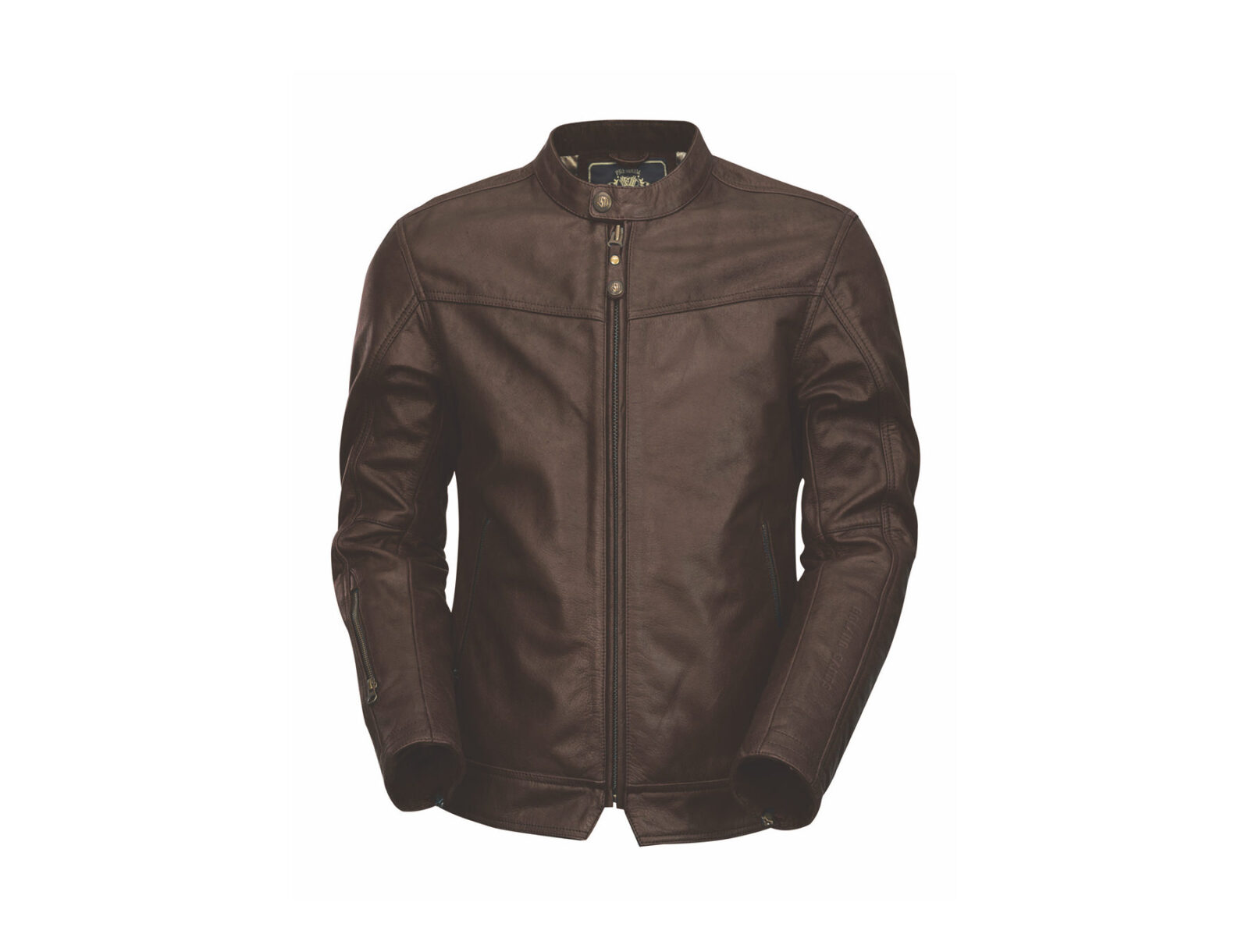 Roland Sands Design Walker Jackets 1600x1220 - Roland Sands Design Walker Jacket