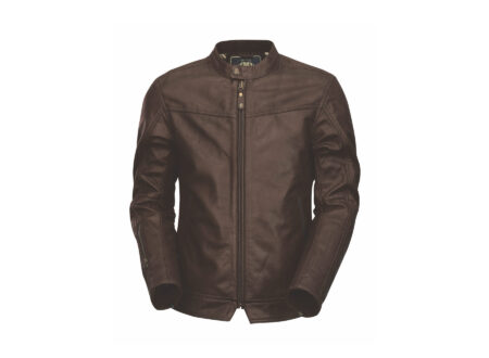 Roland Sands Design Walker Jackets 450x330 - Roland Sands Design Walker Jacket