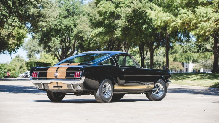shelby-mustang-gt350h-2
