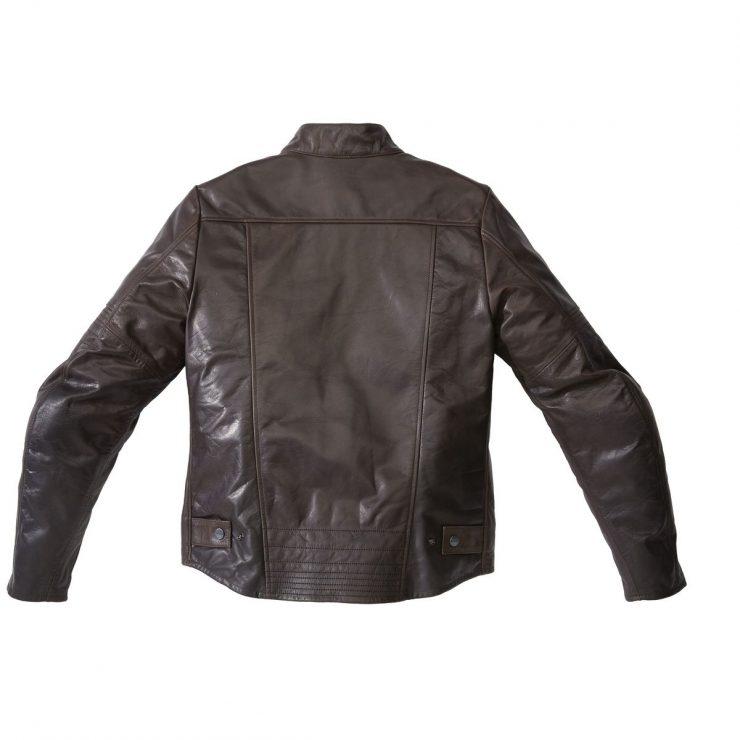 spidi-garage-jacket-back