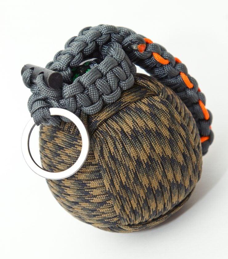 survival-grenade-1