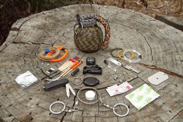 survival-grenade